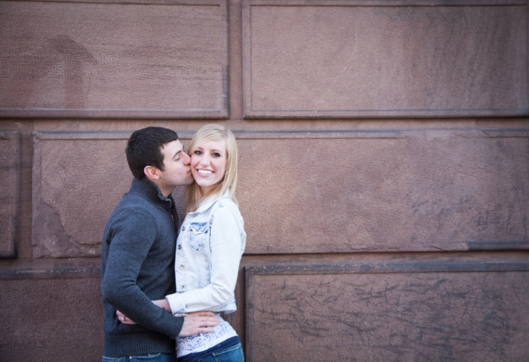 Chrissy Vensel Photography_Boston engagement session