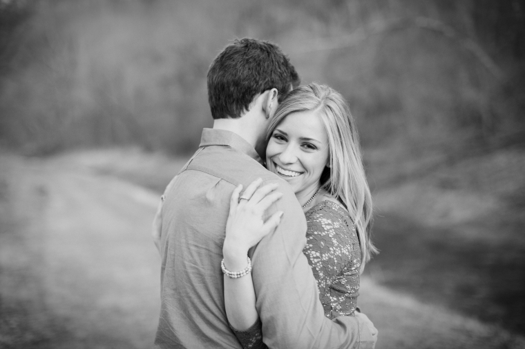 HeatherCorbin_esession-72