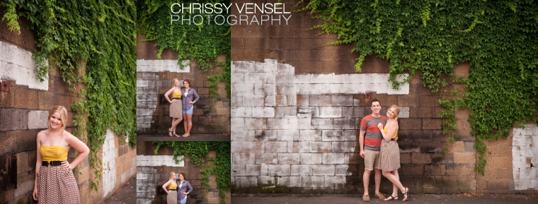 ChrissyVenselPhotography